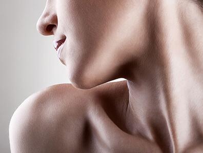 lift_et_anti-age_visage_4_soins_en_1_relooking_beaute_minceur