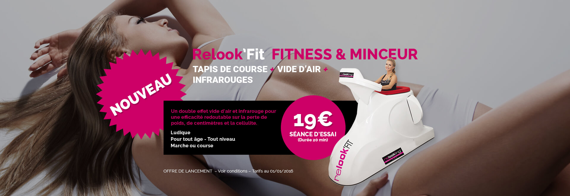 relookfit_accueil_080217